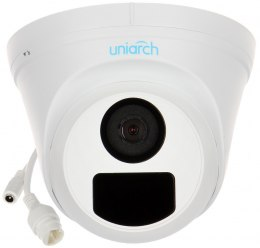 UNIVIEW KAMERA IP IPC-T112-PF28 - 1080p 2.8 mm UNIARCH