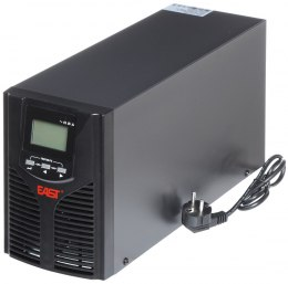 EAST ZASILACZ UPS AT-UPS1000-LCD 1000 VA EAST
