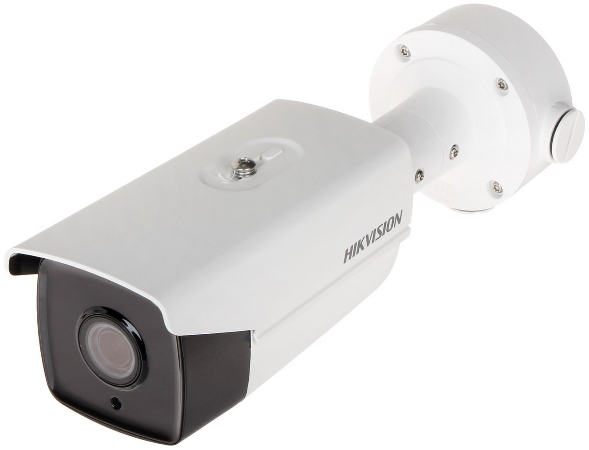 Hikvision KAMERA IP DS-2CD4A25FWD-IZHS(2.8-12MM) - 1080p Hikvision