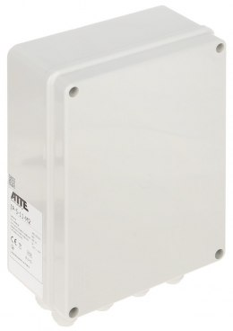 ATTE SWITCH PoE IP-5-11-M2 6-PORTOWY ATTE