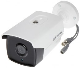 KAMERA HD-TVI DS-2CE16D8T-IT3(2.8mm) - 1080p Hikvision